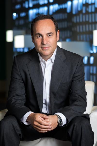 Pablo Benito