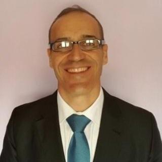 José Antonio Jiménez Ruiz