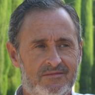 David Gurumeta