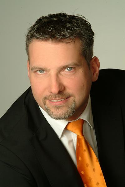 Joachim Hild