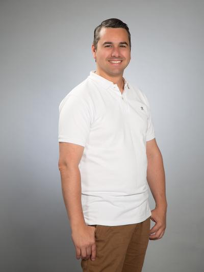 Francisco Javier Egea Orquin