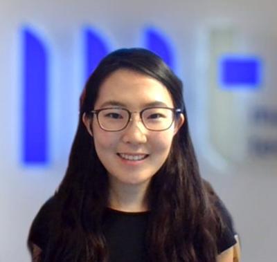Sojin Yoon