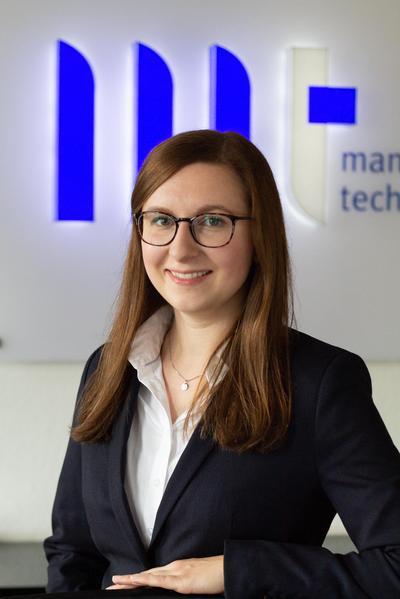 Karolina Weber