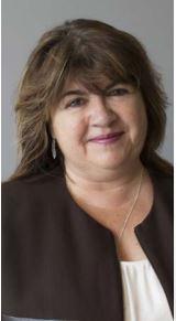Luisa F. Casañer