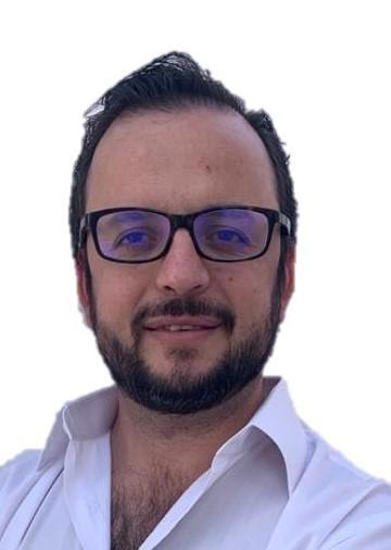 Rodrigo Tanco
