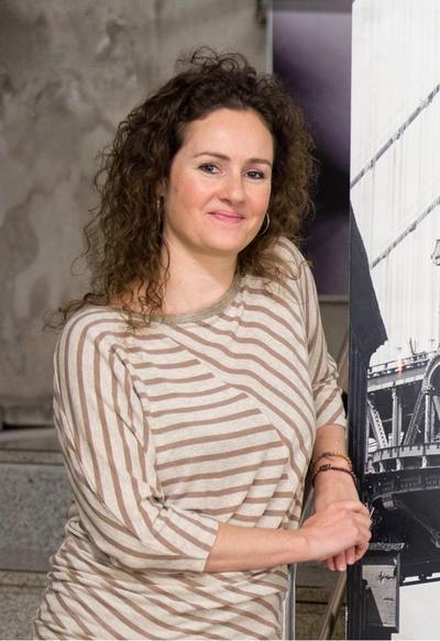 Marta Cano