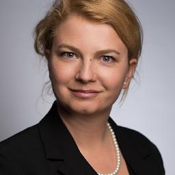 Franziska Lillge