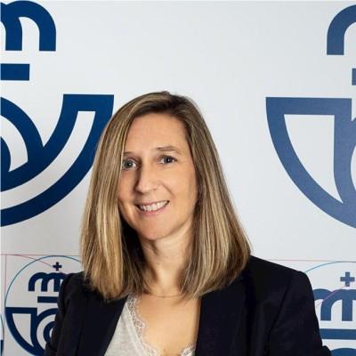 Cristina Cid