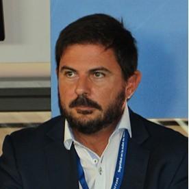 Raúl Pareja