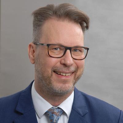 Joachim Kynast