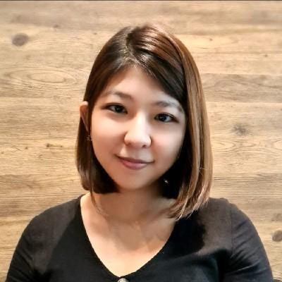 Rhonda Lim