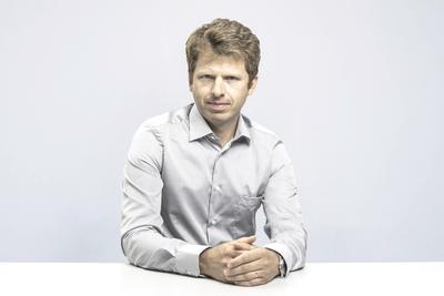 Sébastien Viou