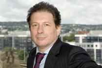 Paul-François Cattier