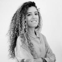 Alexandra Iteanu