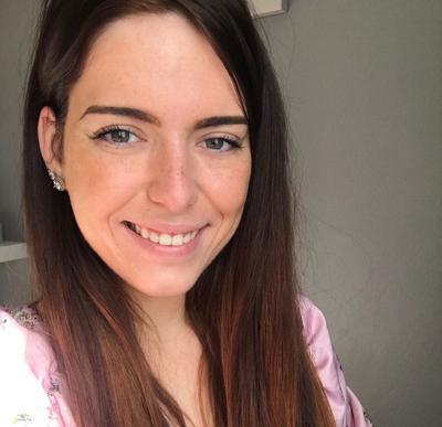 Laura Thalmann