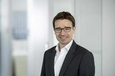 Mathias Köster