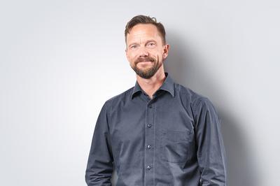 Florian Weigmann