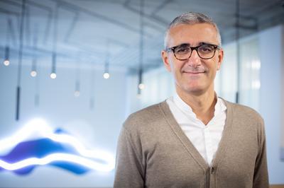 Sylvain Rouri