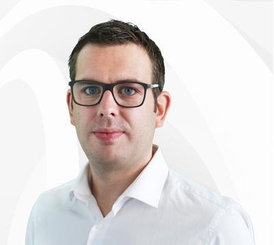 Julien Paynel